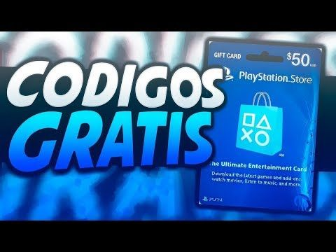 Regalando Pavos En Directo Tarjetas Psn Y Xbox Free Sorteo De