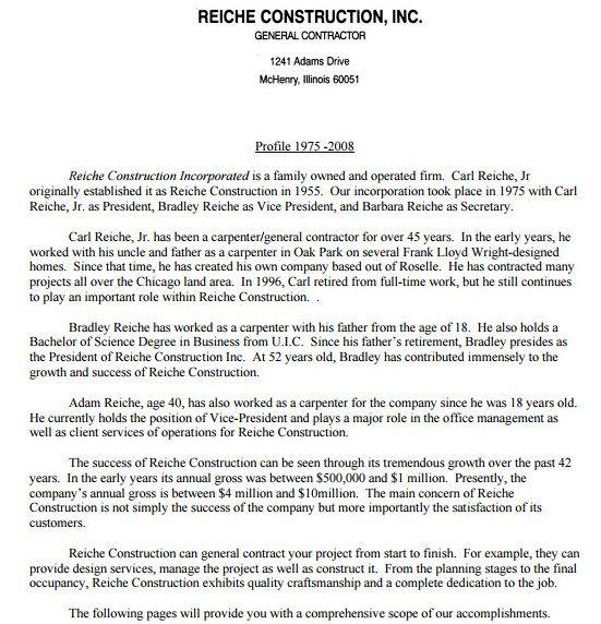 Entry Level Construction Resume - http\/\/getresumetemplateinfo - vice president resume
