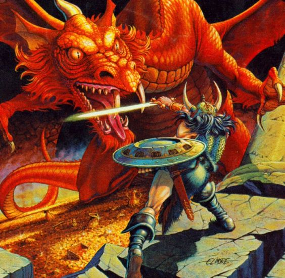 dragon magazine 306.pdf  adobe