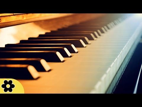 47 Relaxing Piano Music Peaceful Music Relaxing Meditation Music Background Music 2885c Youtube Meditation Music Relaxing Music Music Theory