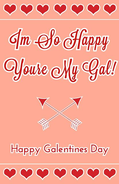 made this tonight. HAPPY GALENTINES DAY!!! | I like it..I ...