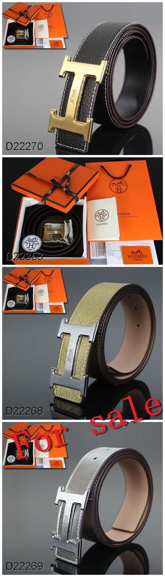 hermes belt replica cheap