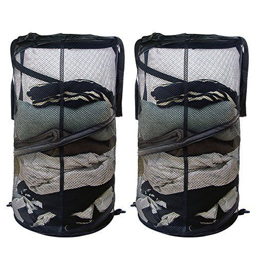 Collapsible Laundry Basket Collapsible Laundry Basket Laundry
