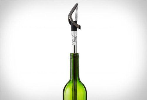 Enfriador de Vino, el Regalo Perfecto