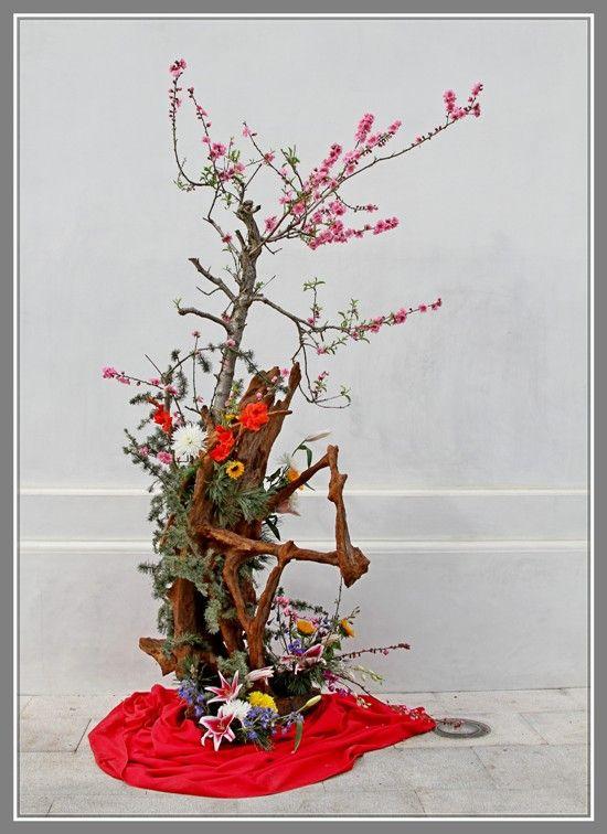 大红灯笼高高挂,马年新春喜洋洋 13