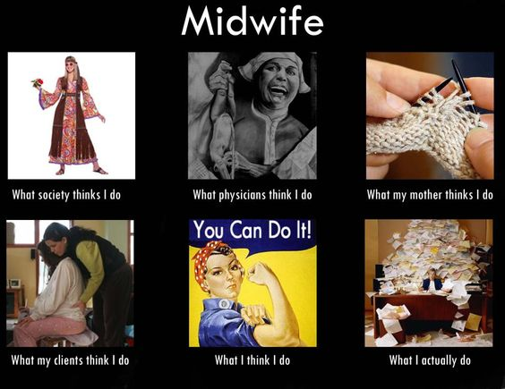 why i want to be a midwife essay Information on how to write an essay with a focus of why do you want to be famous.