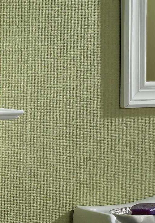 Paintable Textured Wallpaper Artofit Paintable Wallpaper Paintable Textured Wallpaper Blue Kitchen Decor