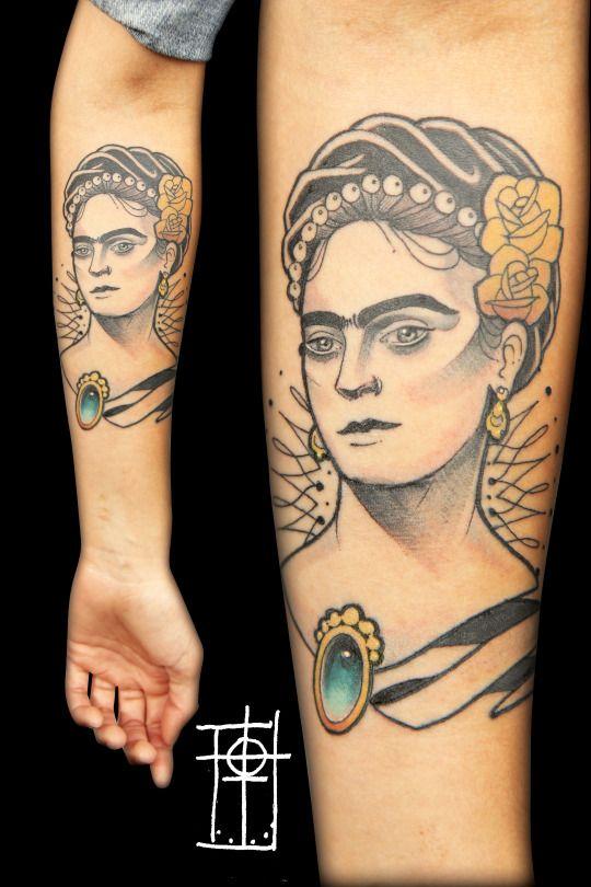 Tattoo by Neto Lobo from Curitiba/Pr - Brazil  www.facebook.com/neto.lobo  @netolobotattoo