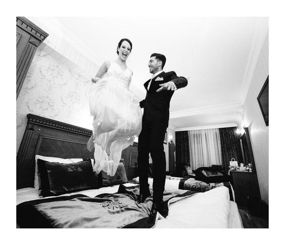 Gallery 2014 » Heidefotograf Steffen Böttcher | Hochzeitsfotograf
