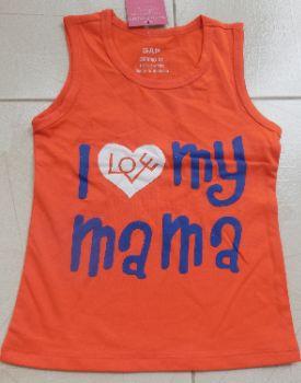 Con yêu mẹ ^^