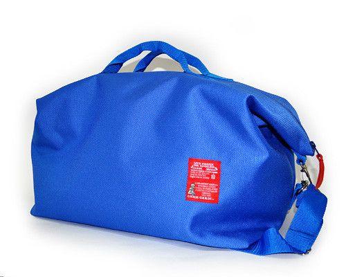 Atlantic Traveler Duffle Bag