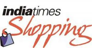 #Indiatimesshopping #Discount #Coupons And Promo Codes For Shopping For More At Discounted Prices- http://goo.gl/G12J48