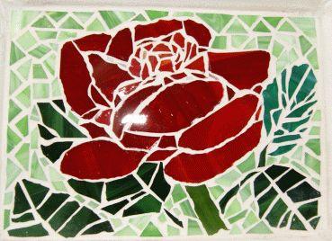 Mosaik Rose Ana.gif (369×268)