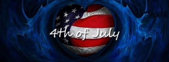 4th of july images for fb