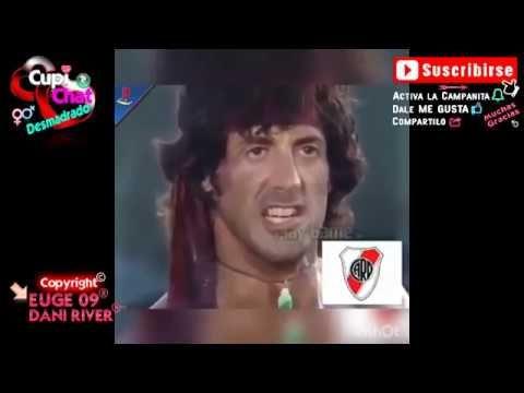 River Mega Compilado De Memes A Boca 2019 Memes Boca