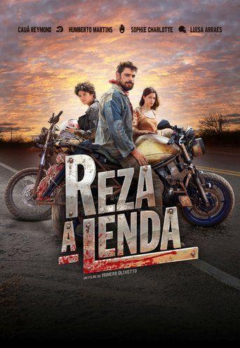 Assistir Reza a Lenda Online Dublado ou Legendado no Cine HD