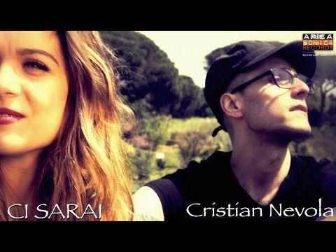 Music Download Mp3 Download Music Online Music Download Mp3 Youtube Music Download Spotify Nevola Cristian Offcial Sit Musica Alternativa Musica Cristiani