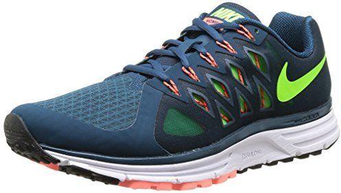 Nike Zoom Vomero 9, Chaussures de running homme | Chaussures ...