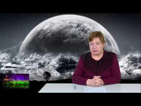 Urania 14-20 septembrie 12222 – Luna Nouă dă drumul orgoliului