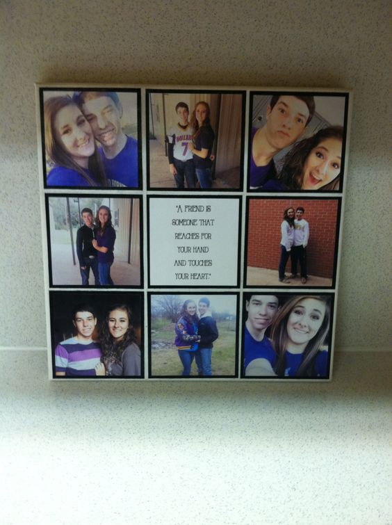 Imagenes De 18Th Birthday Ideas For Girlfriend