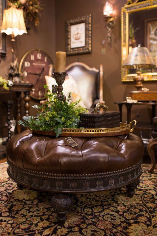 new unique home decor fine furniture tuscany decor