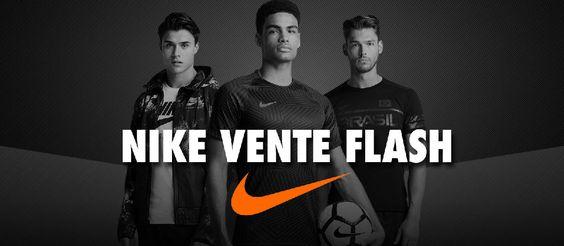 Nike+Vente+Flash:+-20%+sur+les+produits+en+promos