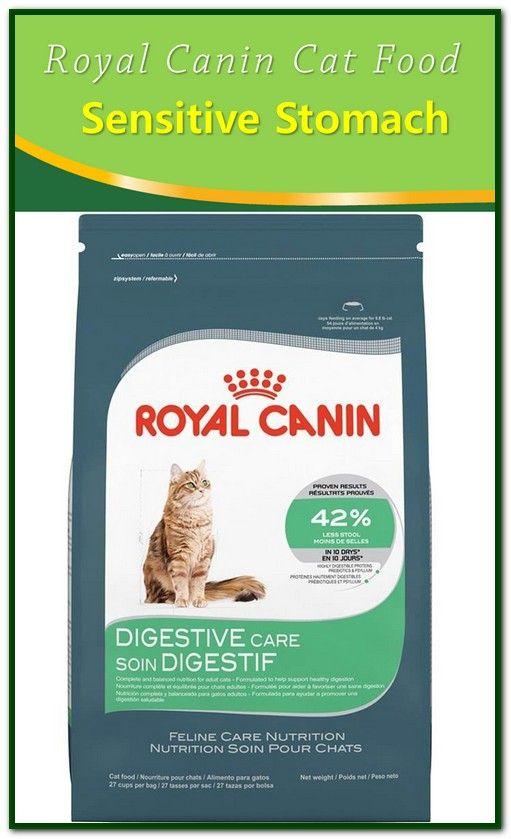 Royal Canin Cat Food Sensitive Stomach Sensitive Stomach Cat Food Sensitive Stomach Cat Food