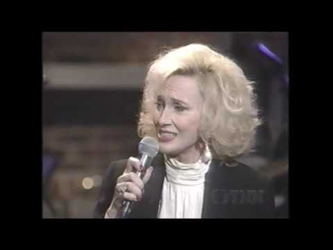 Tammy Wynette ~ Til I Can Make It On My Own - YouTube