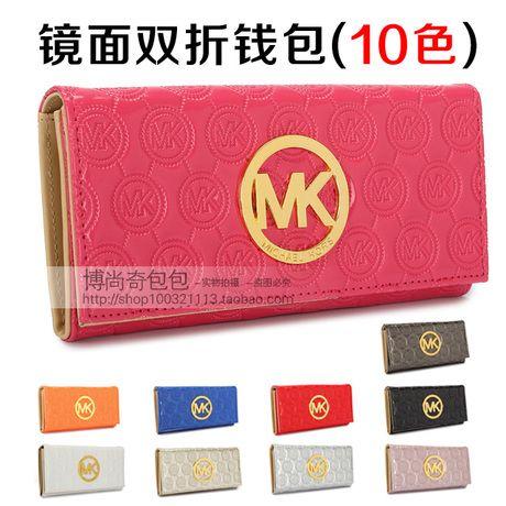 christian louboutin wallet aliexpress