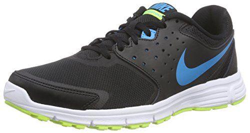 Nike Revolution Herren Laufschuhe - http://uhr.haus/nike/nike-revolution-herren-laufschuhe