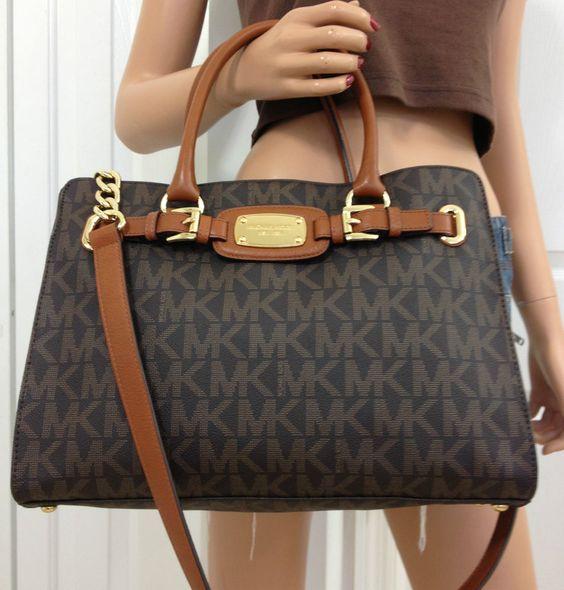 e choice handbags