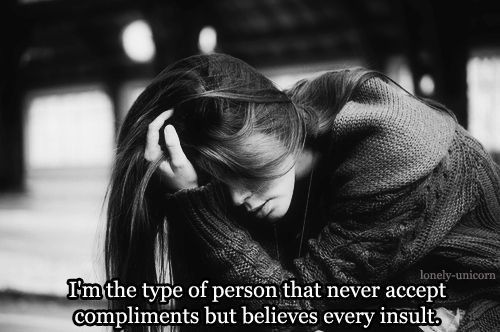 girl crying tumblr quotes - photo #3