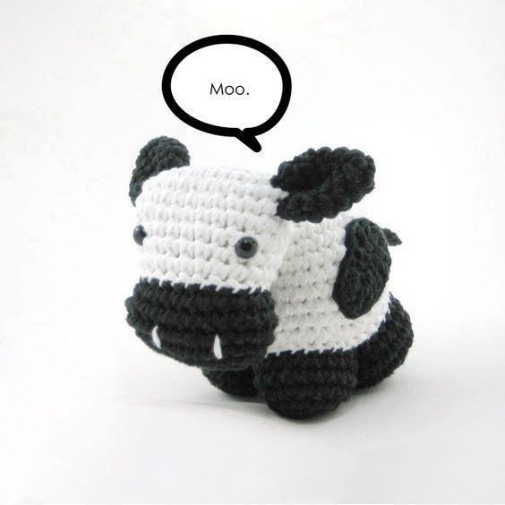 Amigurumi Yarn Michaels : Patrones, Patrones amigurumi and Croche on Pinterest