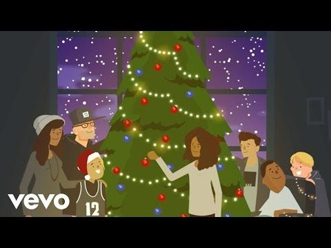 The Inspiration For Today November 30 Comes From Tobymac And The Song Bring On The Holidays Traveling Can Christmas Music Christmas Magic Praise And Worship