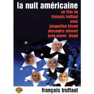 More French films