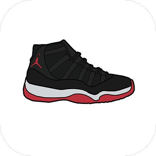 Checkout Our App on IPhone and Android. Search Soleinsider #SoleInsider