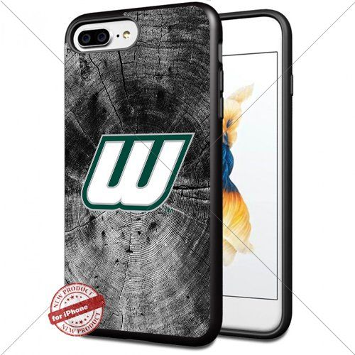 NCAA,Wagner SeahawksWood-Old-Dark-Pattern, Cool iPhone 7 ... https://www.amazon.com/dp/B01MZYZ7U4/ref=cm_sw_r_pi_dp_x_ppIqybBR28JFJ