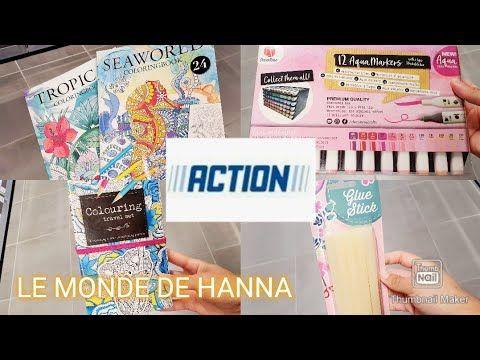 Epingle Sur Le Monde De Hanna