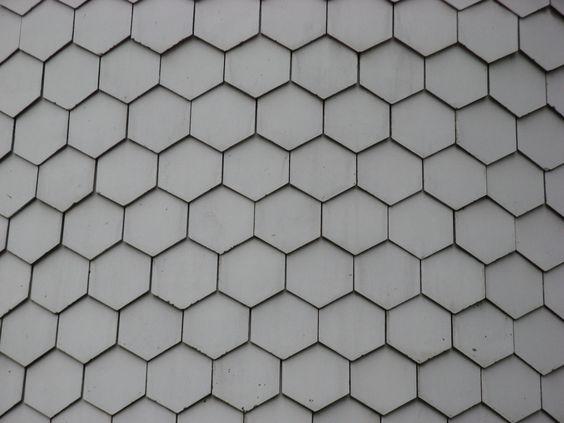 Roof textures roof texture texture 39 s pinterest for 3d roof wallpaper
