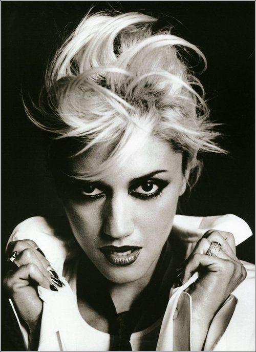 Foto de Gwen Stefani