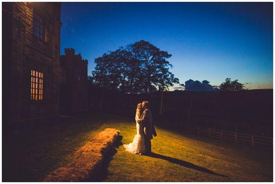 Bradfield Wedding Sheffield_0031.jpg
