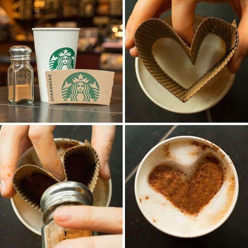 Coffee Amor