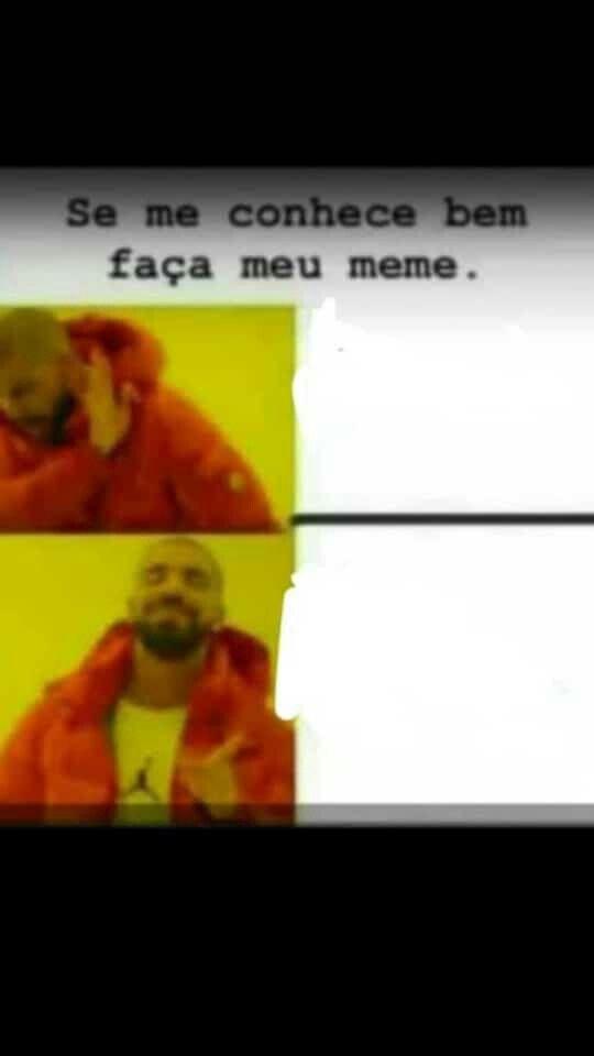 Pin De Marcelle Em Frases Memes Engracados Engracado Meme Engracado