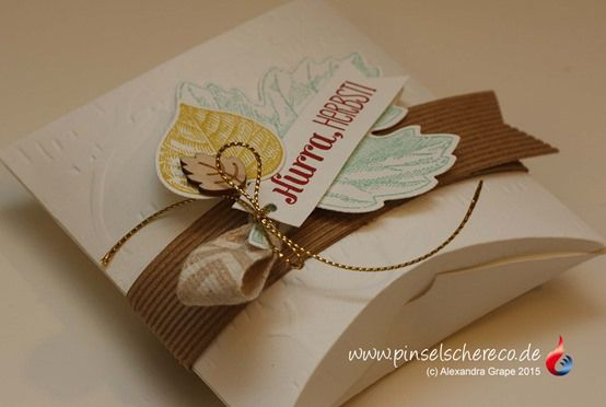 stampin-up_pillow-box_vintage leaves_pinselschereco_alexandra-grape_02