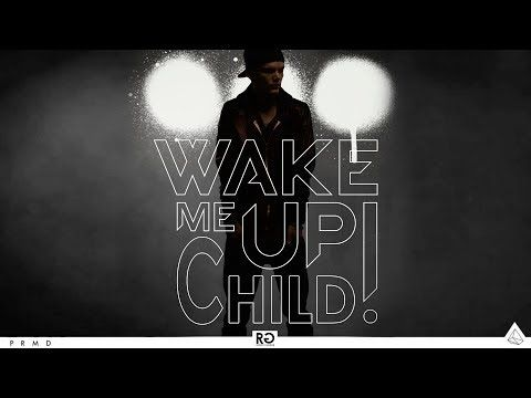 avicii wake me up free mp3 song download