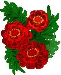 Fleur (372)