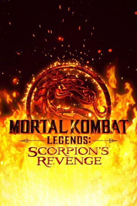 Assistir Mortal Kombat Legends A Vinganca De Scorpion Online Gratis Mortal Kombat A Cabana Filme Vinganca