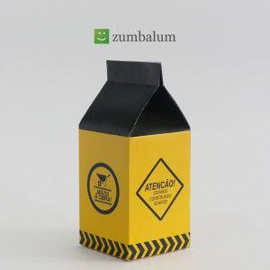 caixa-lembrancinha-tema-construcao-lado-1