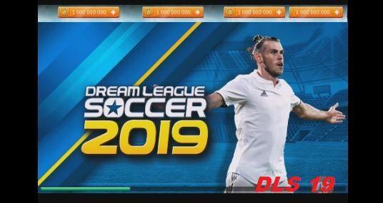 Monedas Infinitas En Dream League Soccer Dls19 Monedas Infinito Juegos De Football
