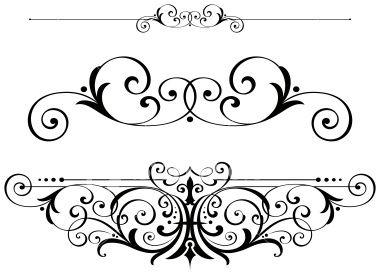 Free Printable Victorian Designs | Search for stock photos, illustrations, video, audio and editorial ...